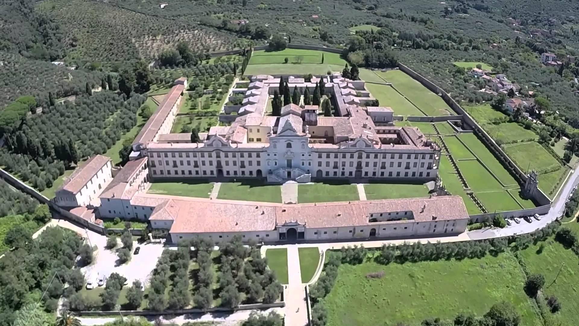 Idee di viaggio: destinazione Toscana seguendo la Via Francigena