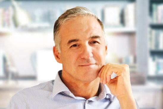 Intervista a Paolo Bacci, titolare della casa concessionaria Caravanbacci