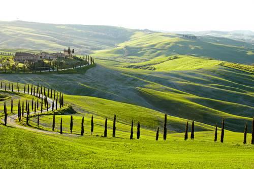 Idee di viaggio: destinazione Toscana seguendo la Via Francigena [Parte 2]