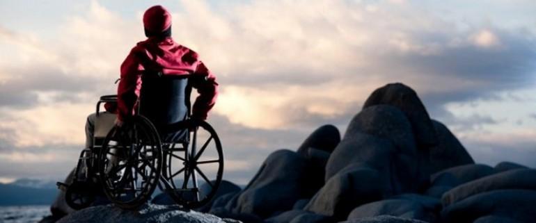 Turismo accessibile e disabilità in camper: viaggiare per stare bene