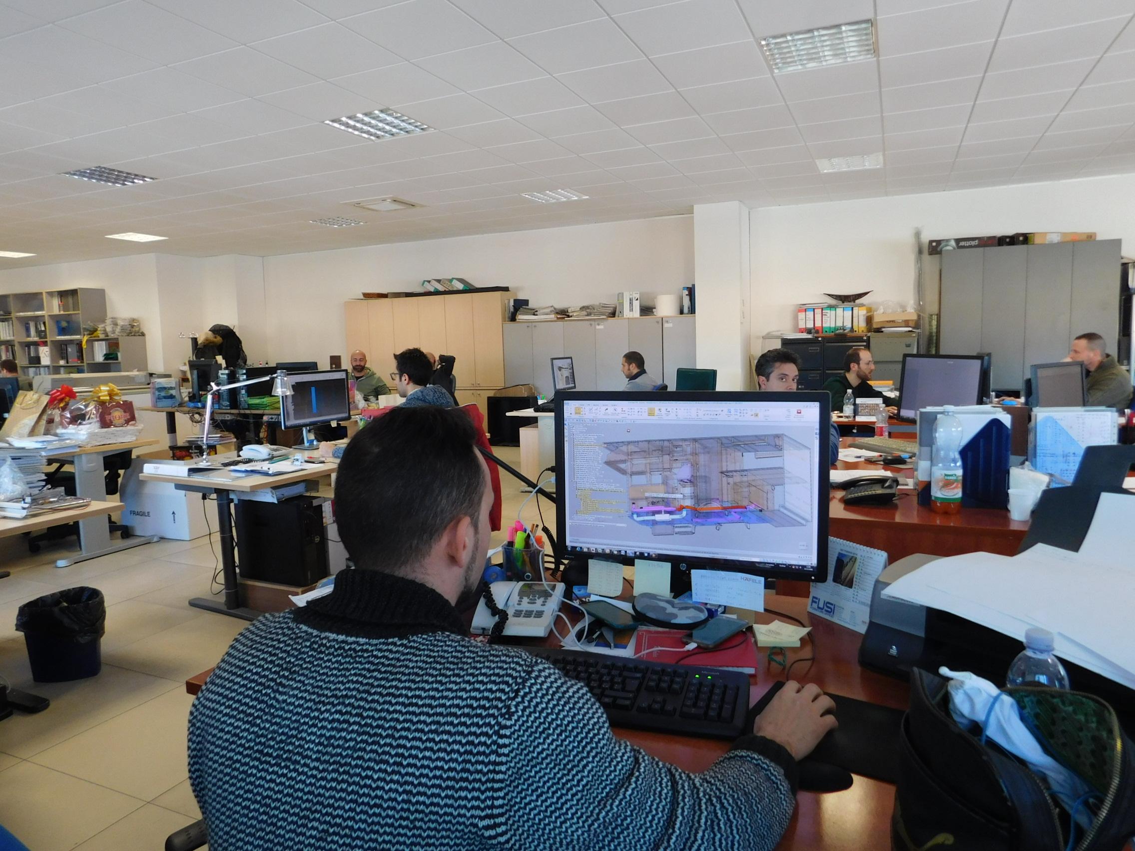 Il Camperista_Diesel Ufficio Tecnico (1)