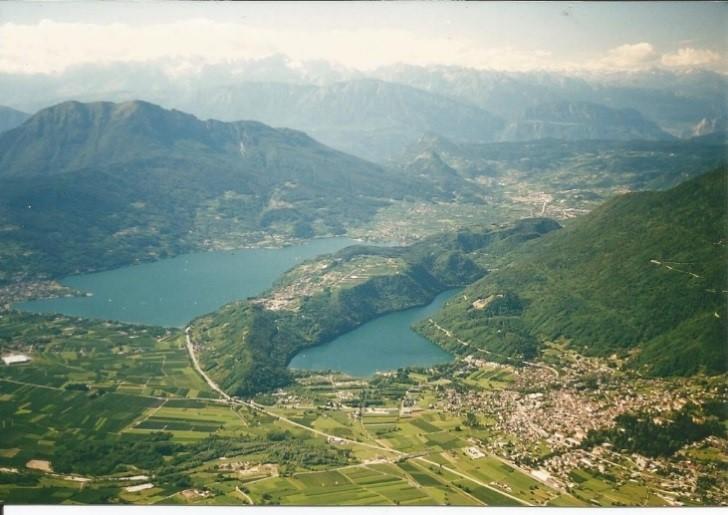 Trentino_3