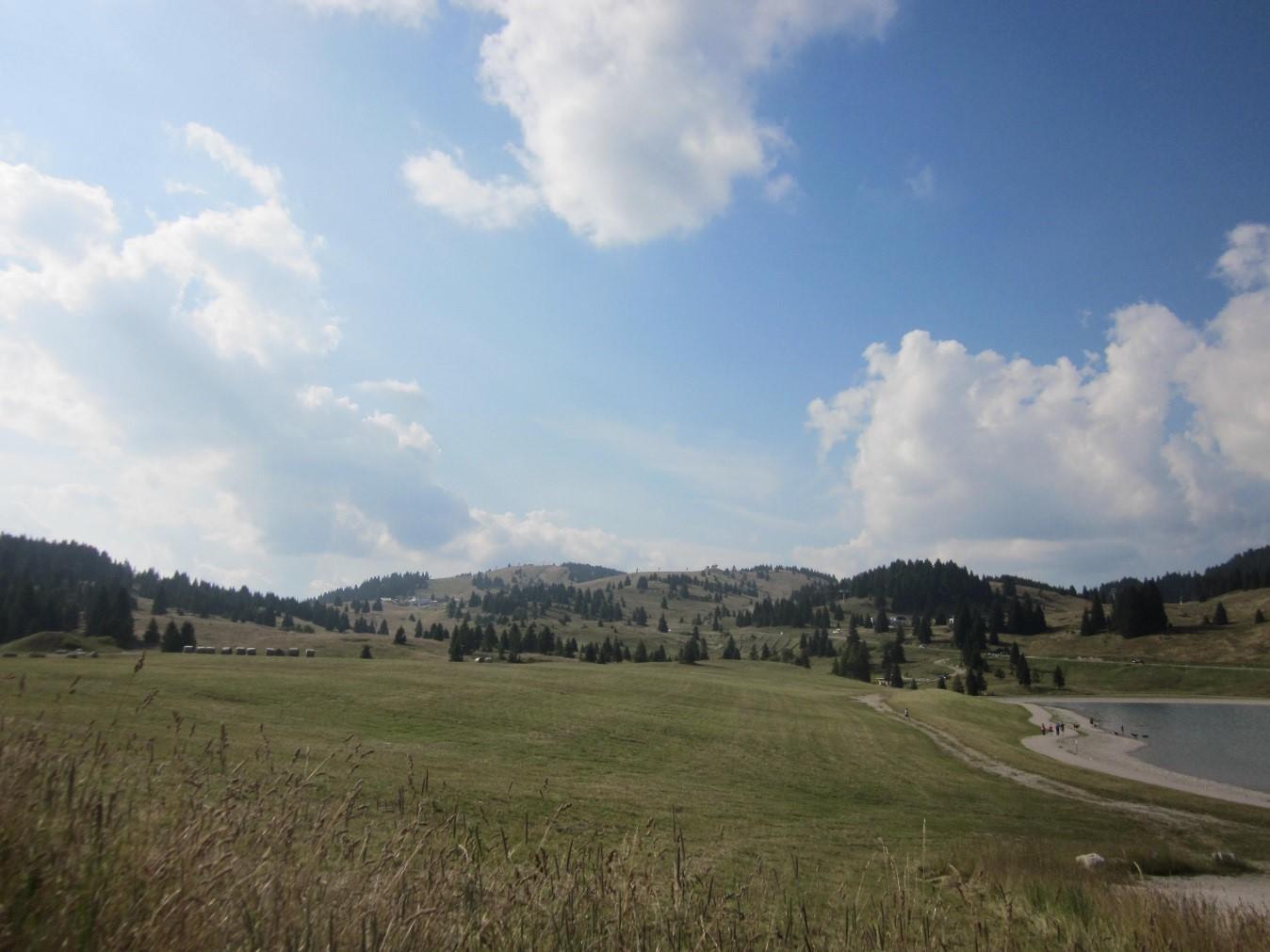 Il Camperista_Trentino