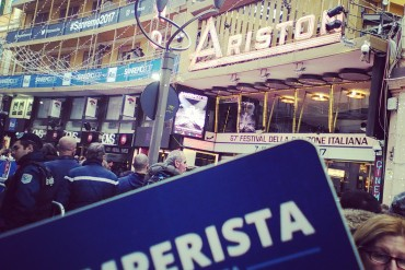 Il Camperista_Sanremo (2)
