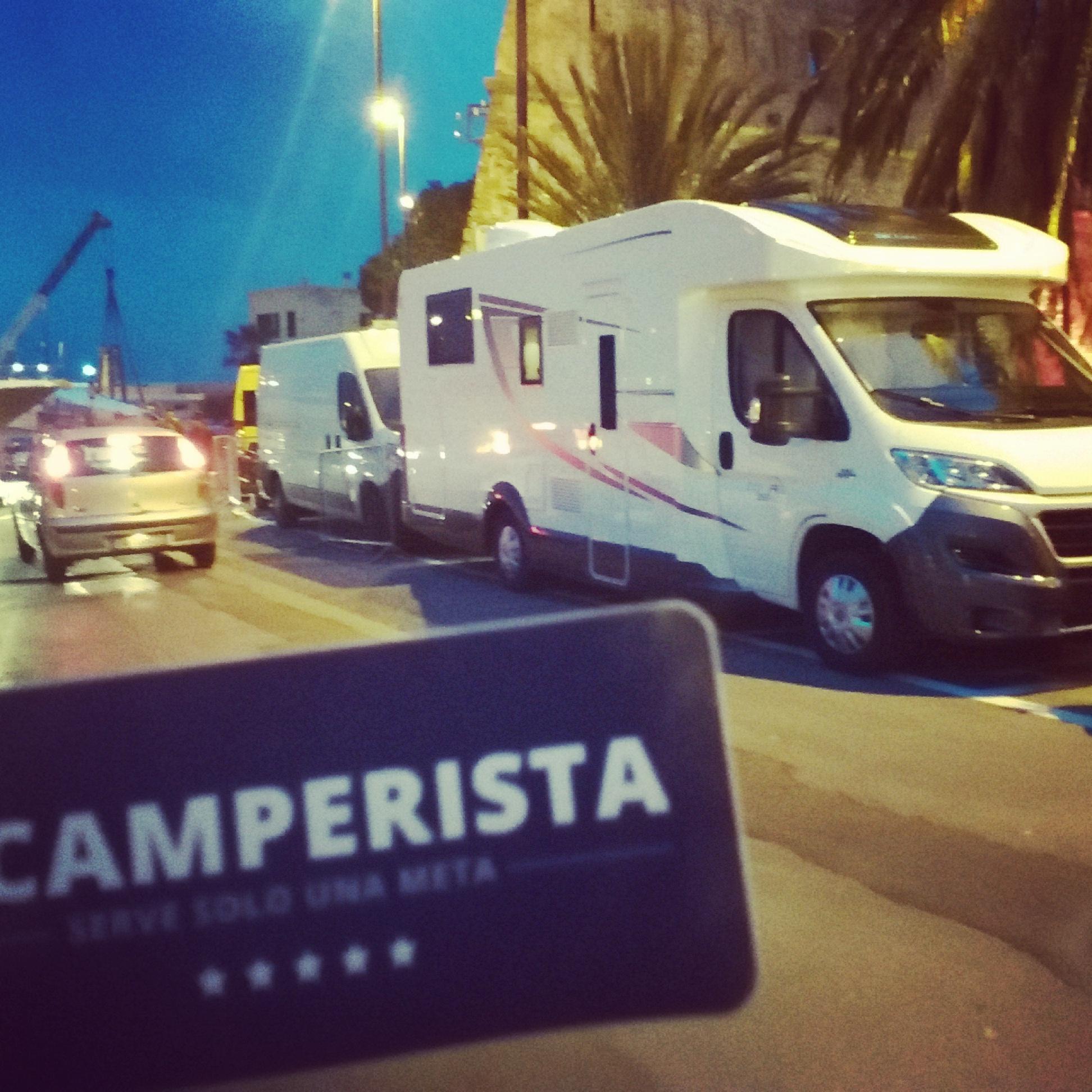 Il Camperista_Sanremo (7)