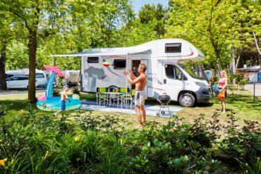 camping-Roller-team-sosta-camper